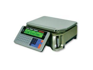 Ηλεκτρονικός ζυγός DIGI SM-5100 B